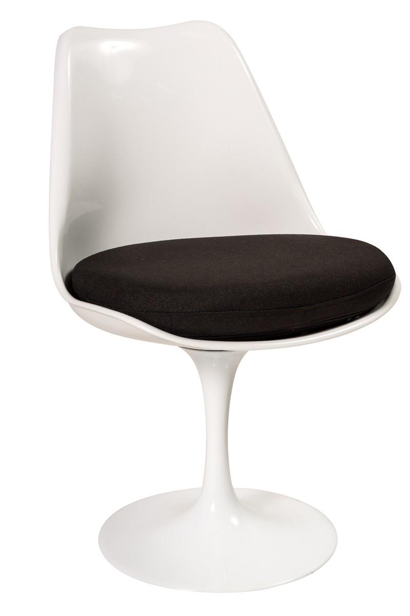 Jedálenská stolička - Famm - Tulip