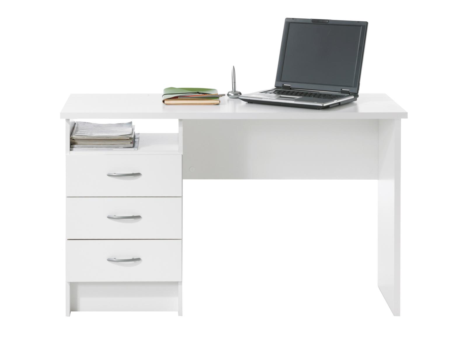 PC stolík - Famm - 801344949