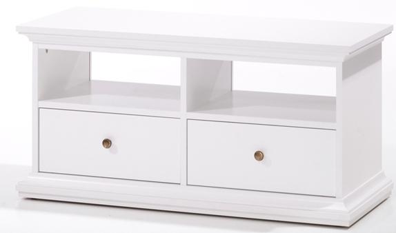 TV stolík/skrinka - Famm - Paris 77812