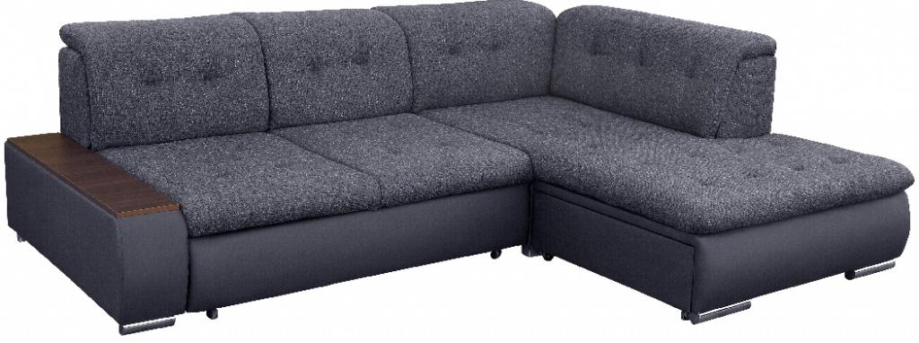 Rohová sedačka - Famm - Togo (P)