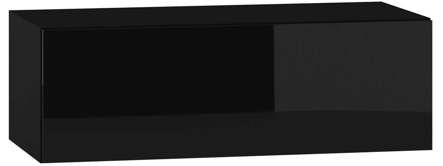 TV stolík/skrinka - Famm - Vigo rtv 140