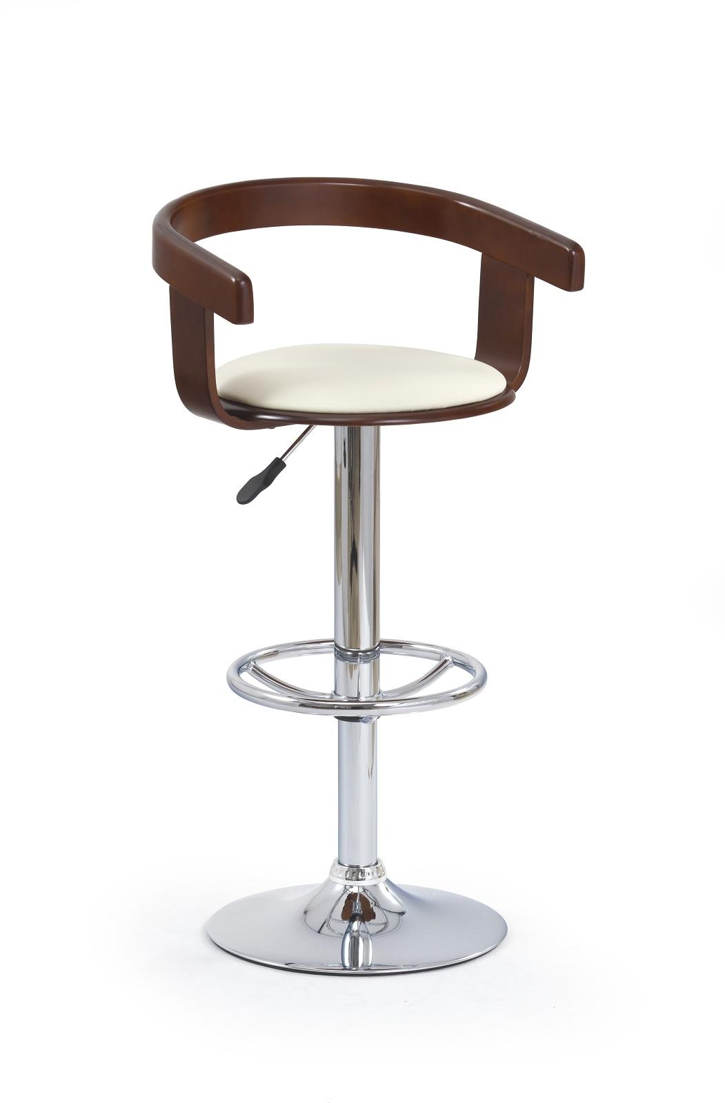 Barov� stoli�ka - Halmar - H-8 �ere��a antick� + B�