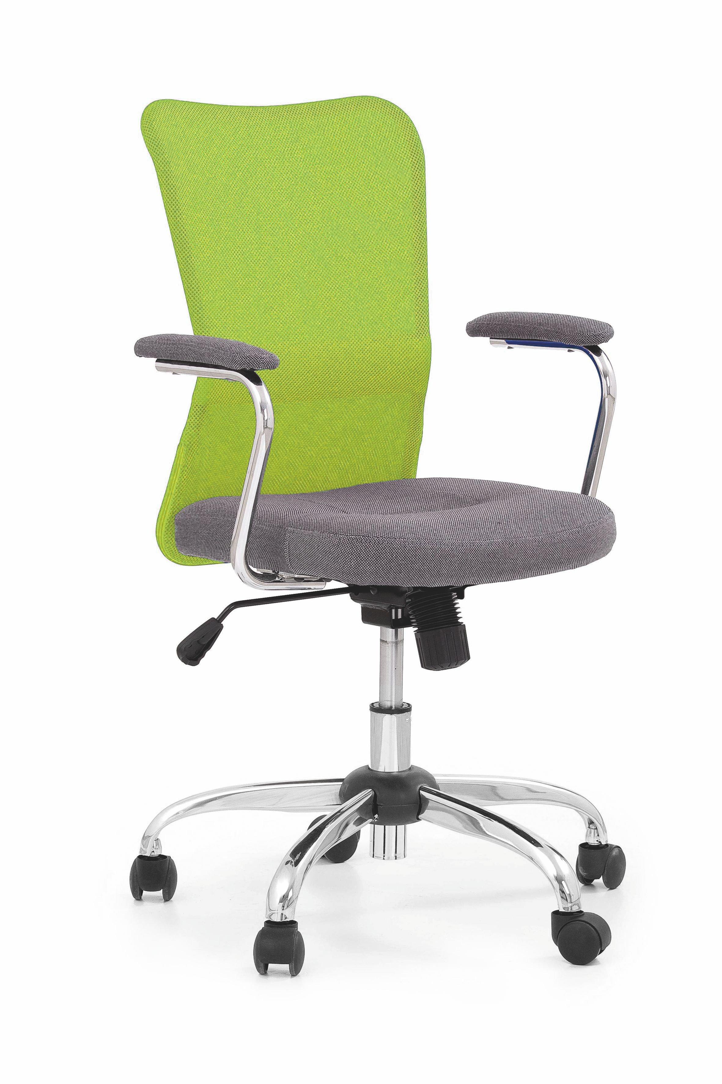 Detská stolička - Halmar - Andy. Sme autorizovaný predajca Halmar. Vlastná spoľahlivá doprava až k Vám domov.