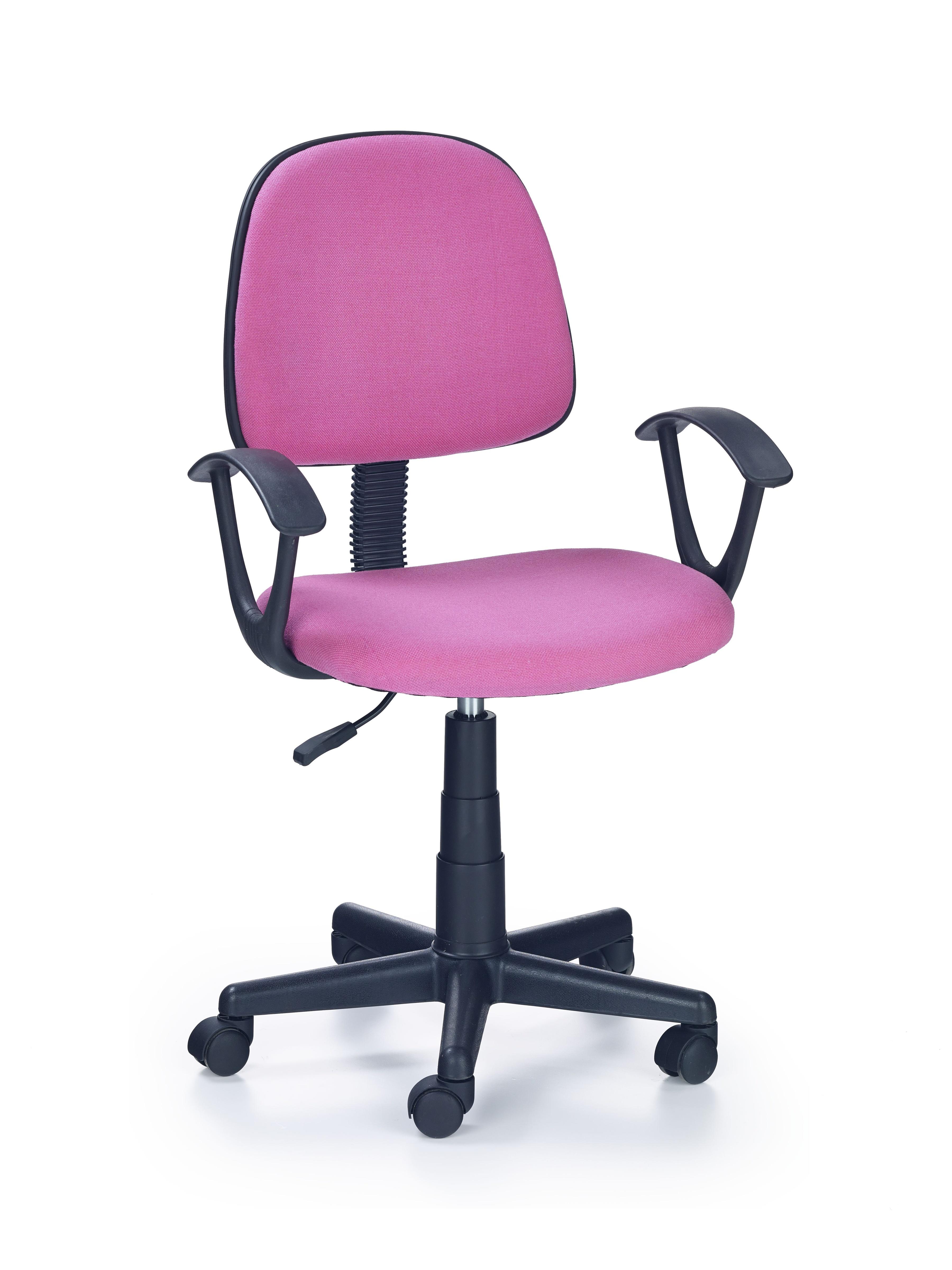 cbb612a7c2a7 Detské stoličky od 44 € v akcii až -30% • NovýNábytok.sk