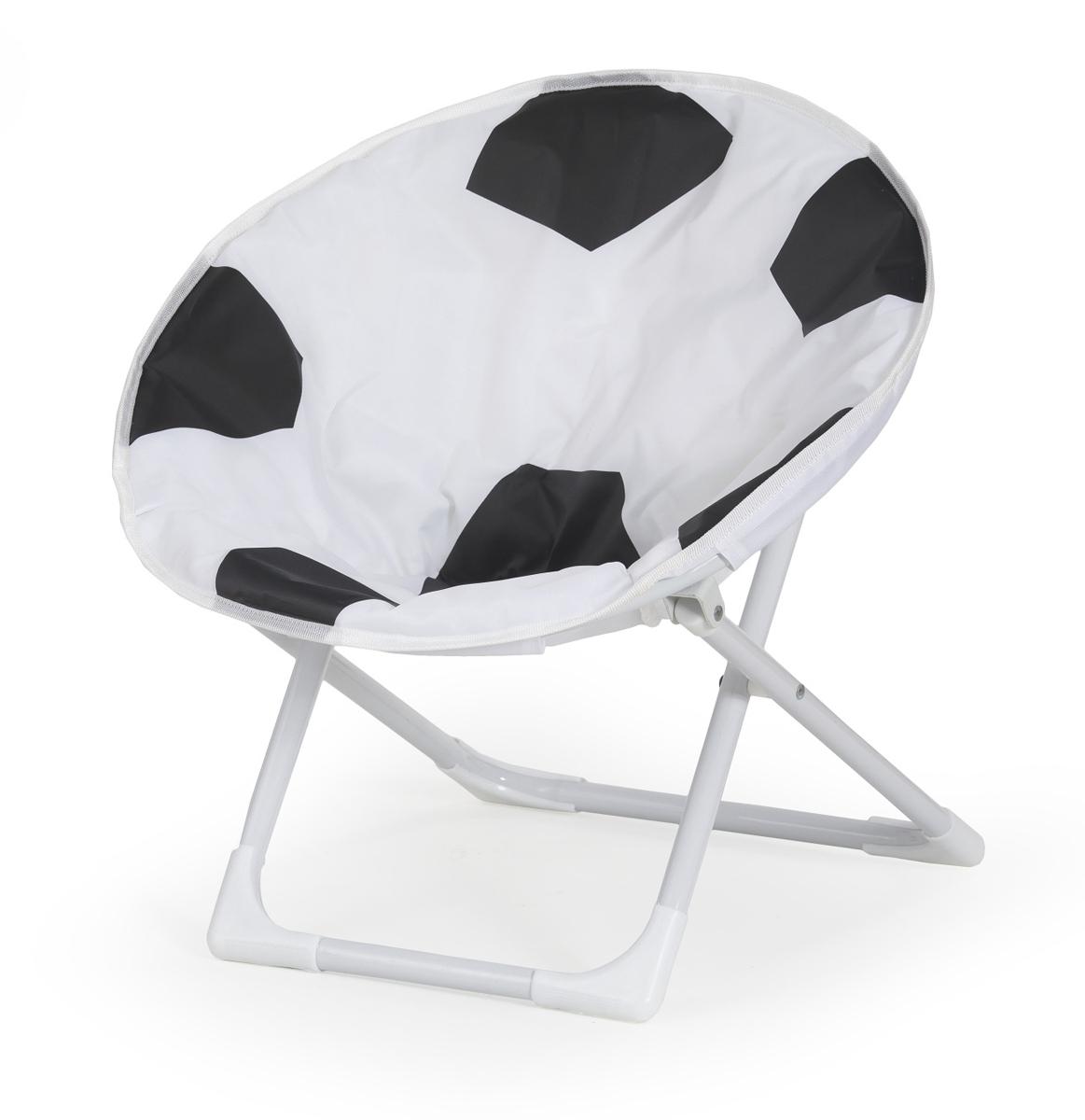 Detské kresielko - Halmar - Football