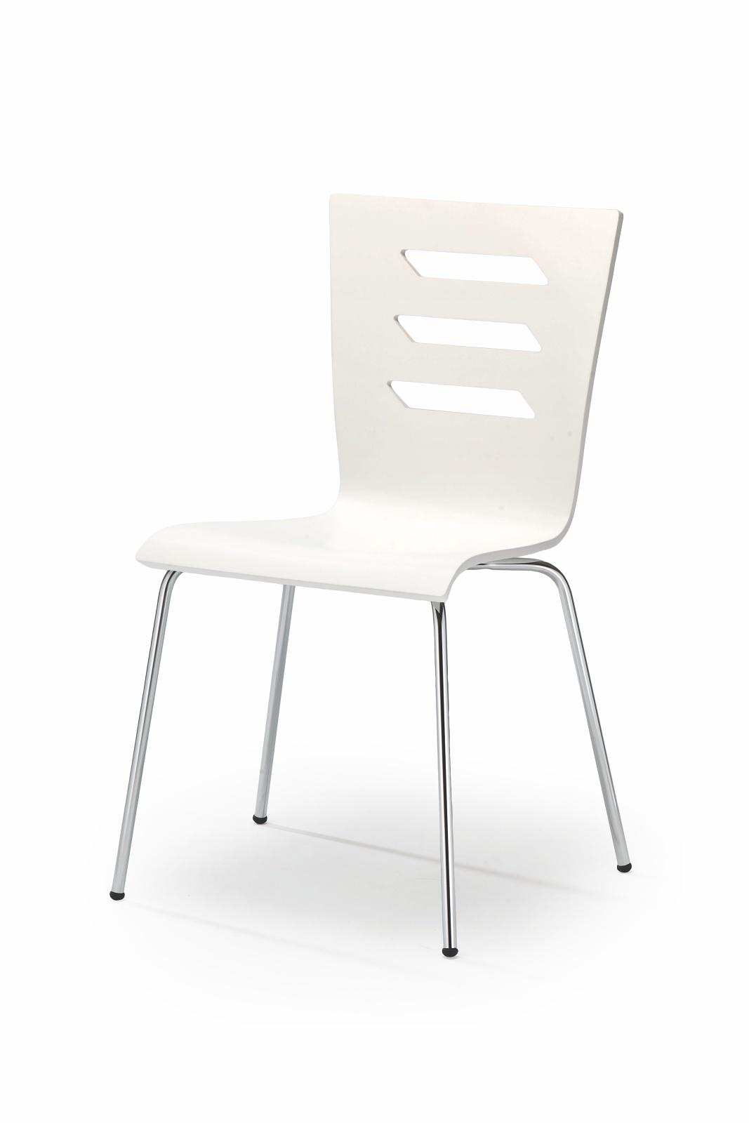 Jedálenská stolička - Halmar - K155