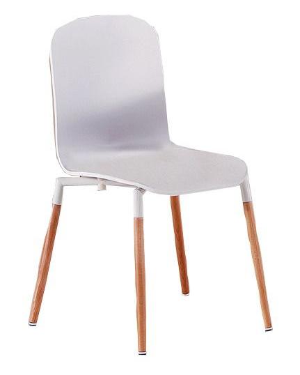 Jedálenská stolička - Halmar - K 165