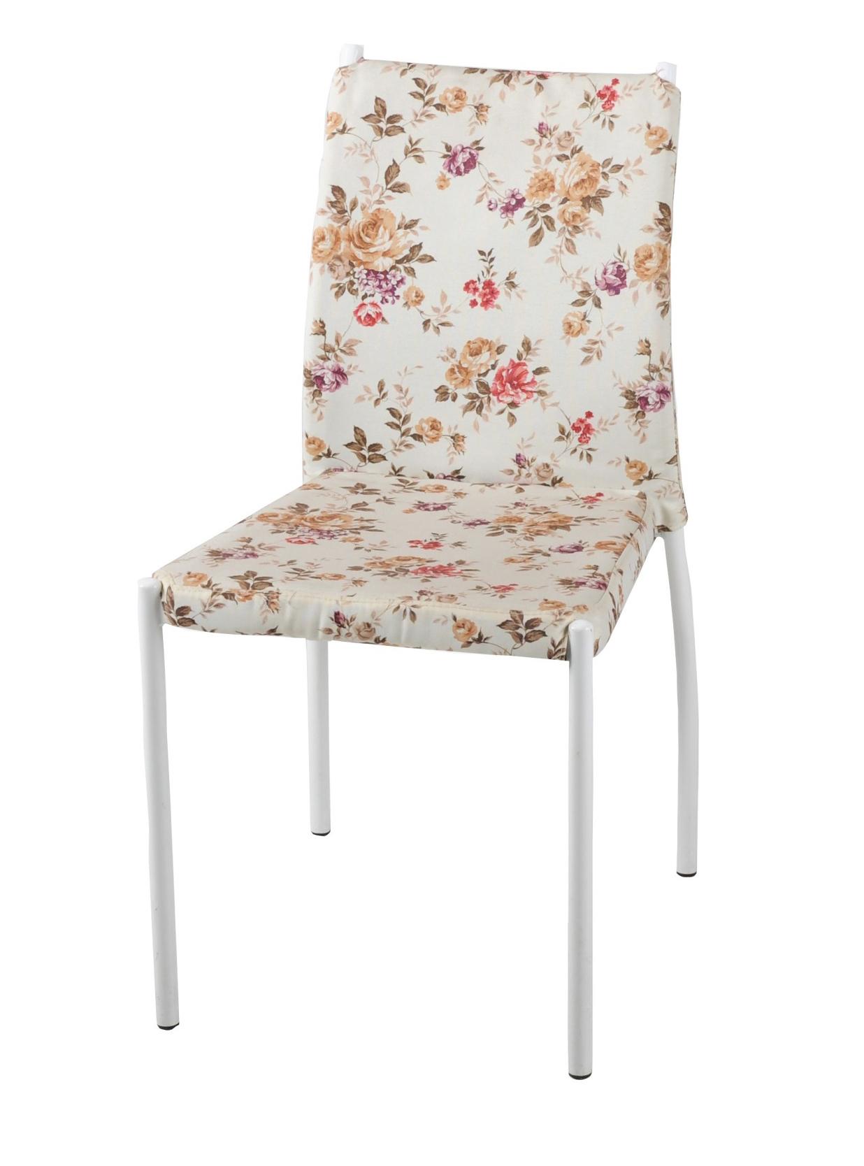 Jedálenská stolička - Halmar - K 169