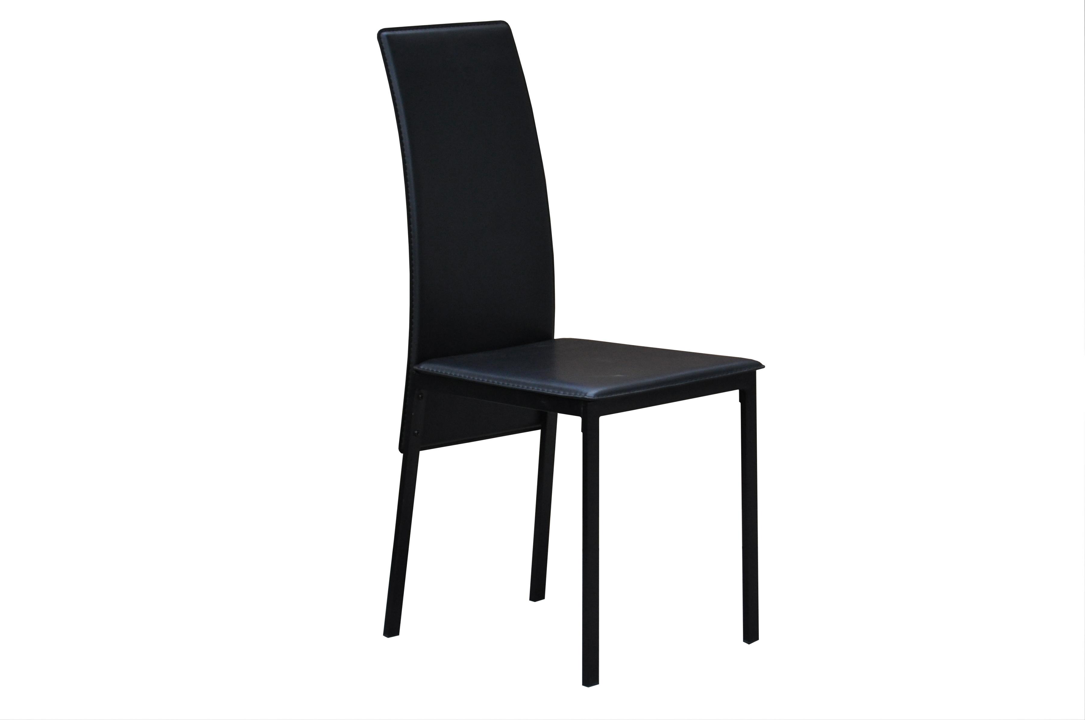Jedálenská stolička - Halmar - K 170