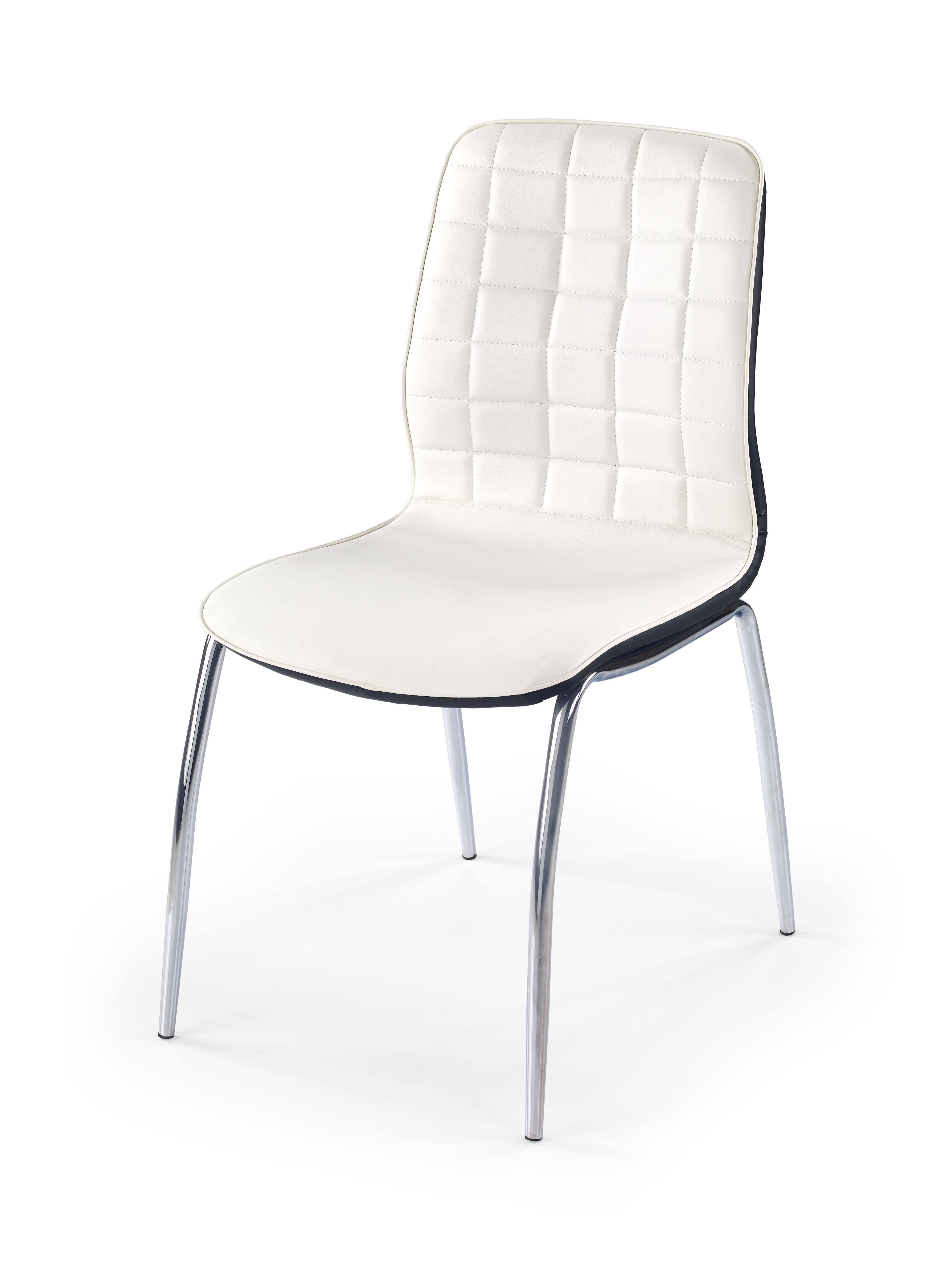 Jedálenská stolička - Halmar - K 171