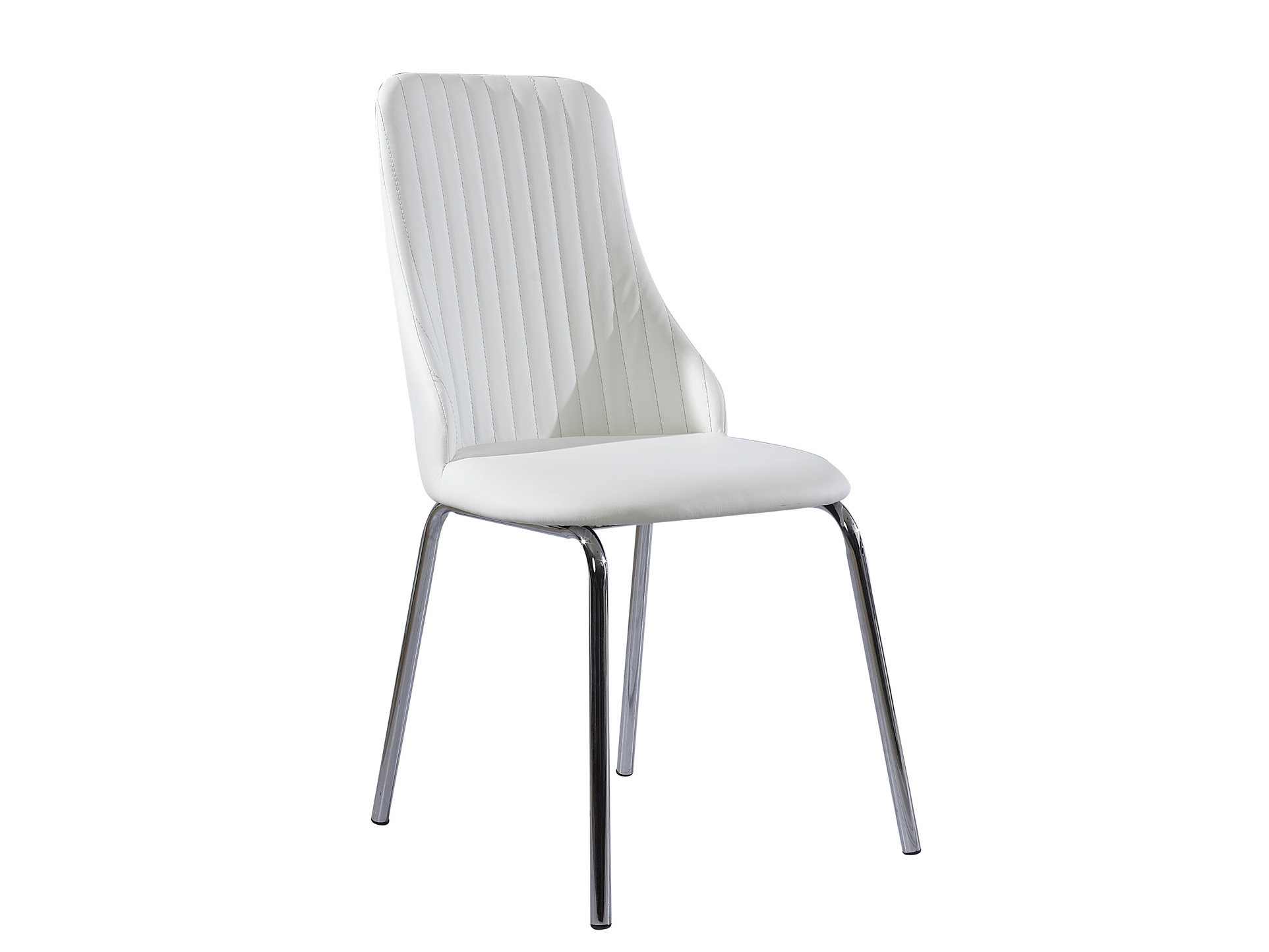 Jedálenská stolička - Halmar - K 172