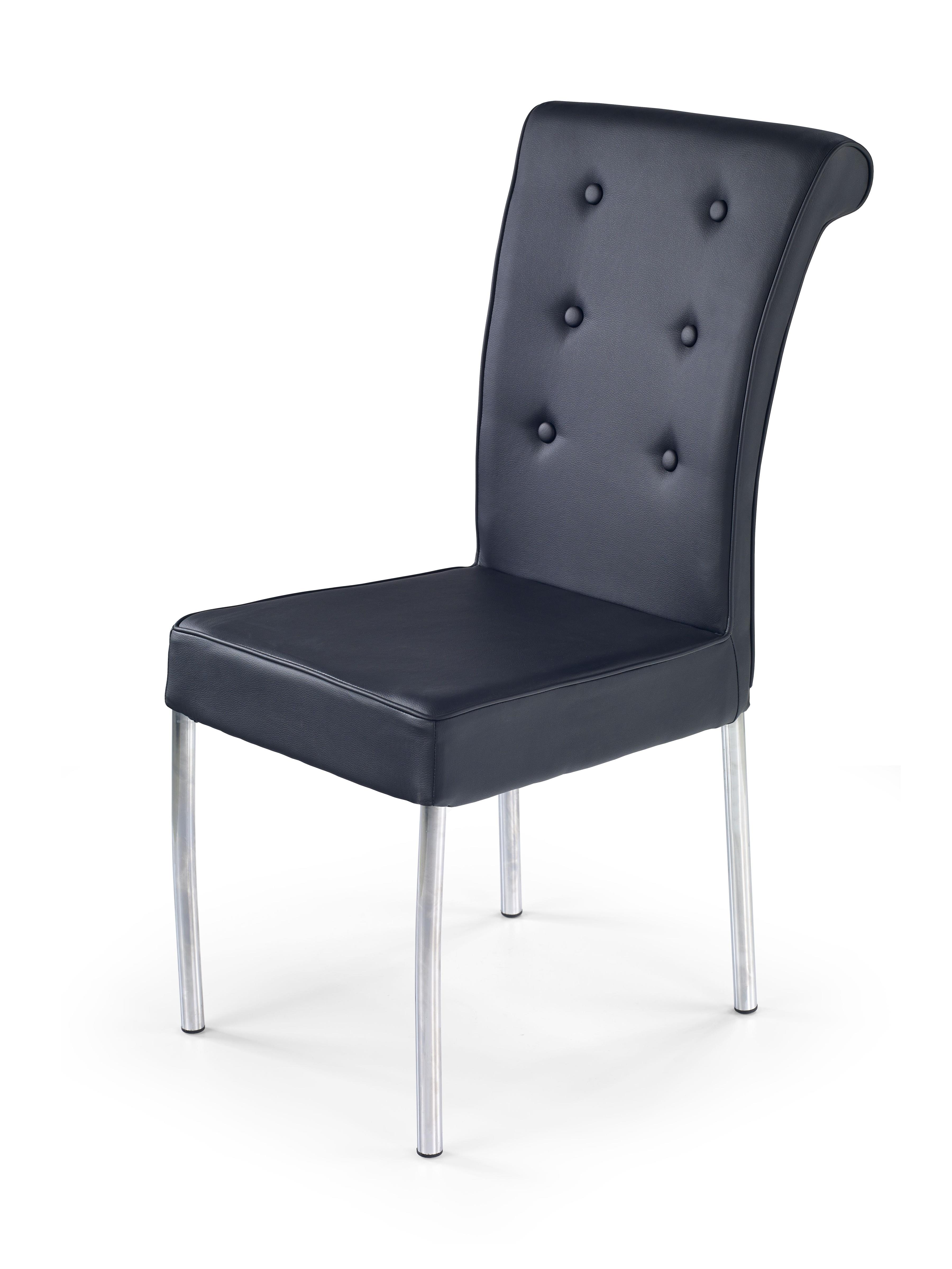 Jedálenská stolička - Halmar - K 176