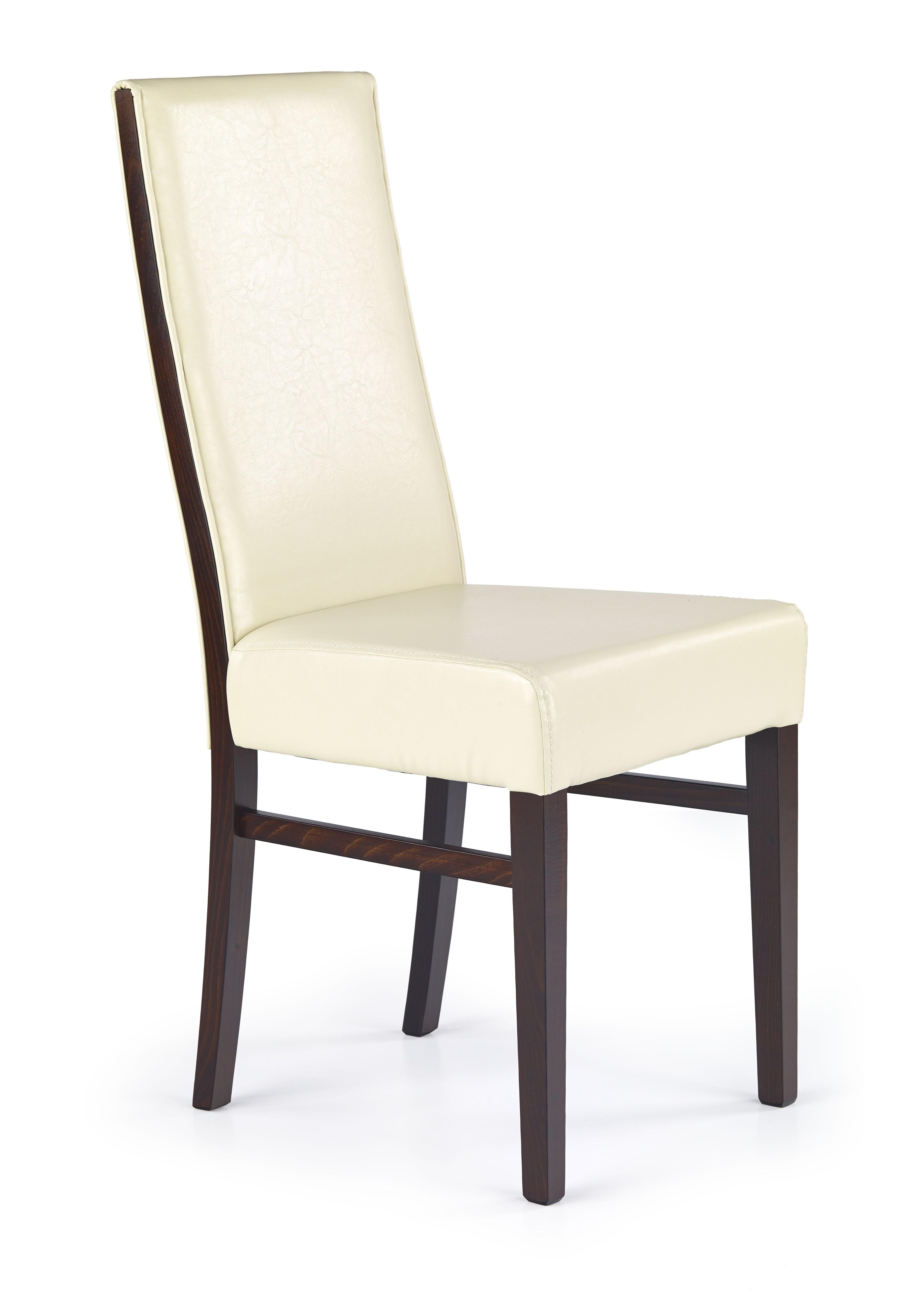 Jedálenská stolička - Halmar - LUDWIK MG1