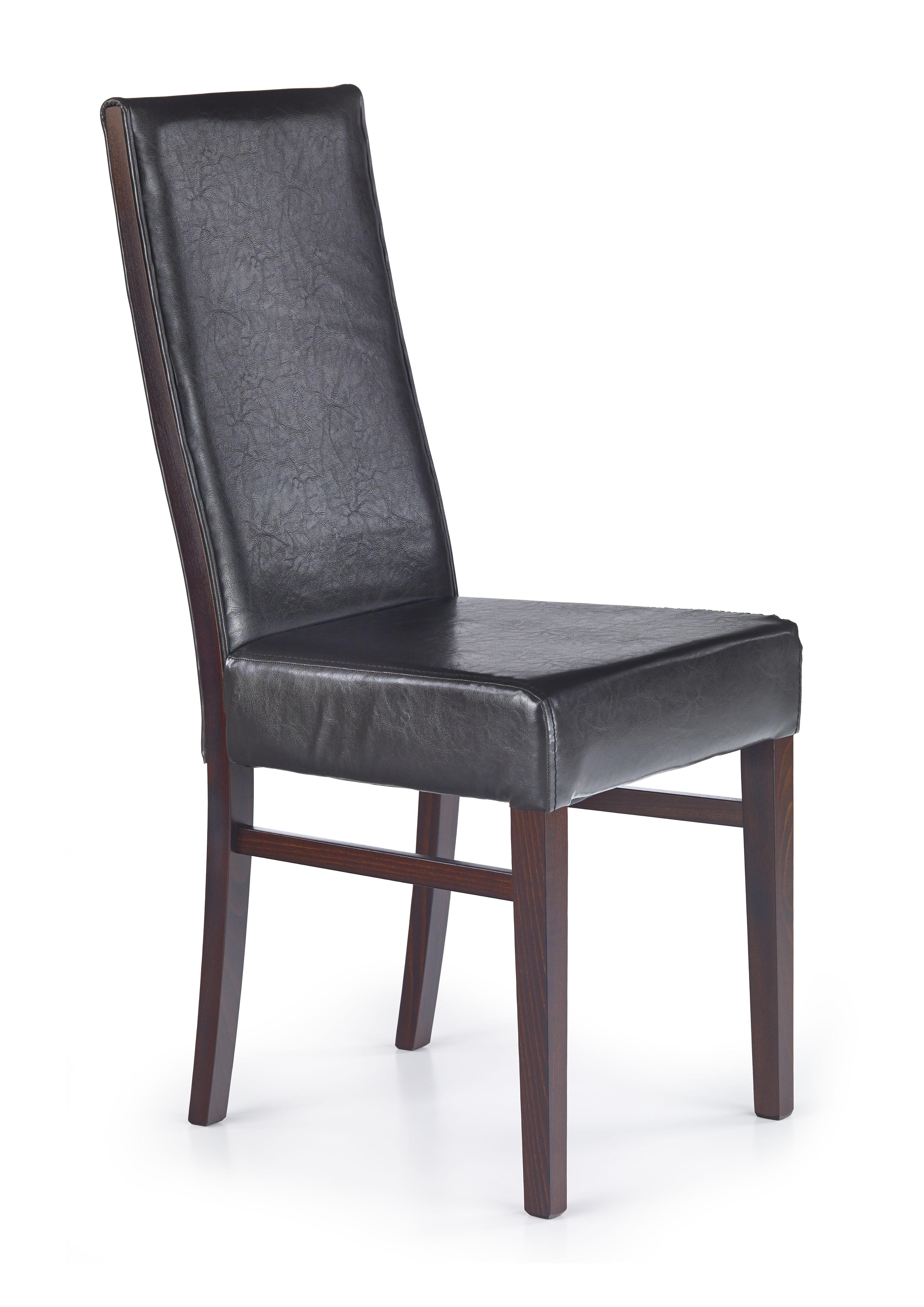 Jedálenská stolička - Halmar - LUDWIK MG14