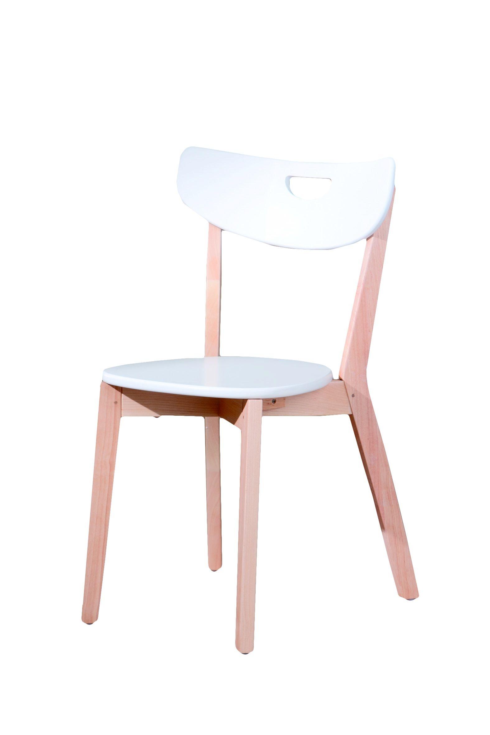 Jedálenská stolička - Halmar - PEPPI