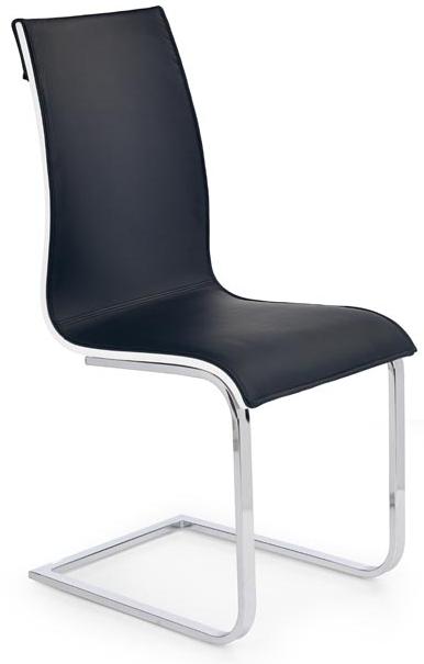 Jedálenská stolička - Halmar - Matteo