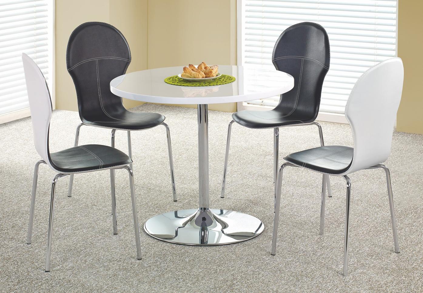 Jedálenský stôl Omar (pre 4 osoby)