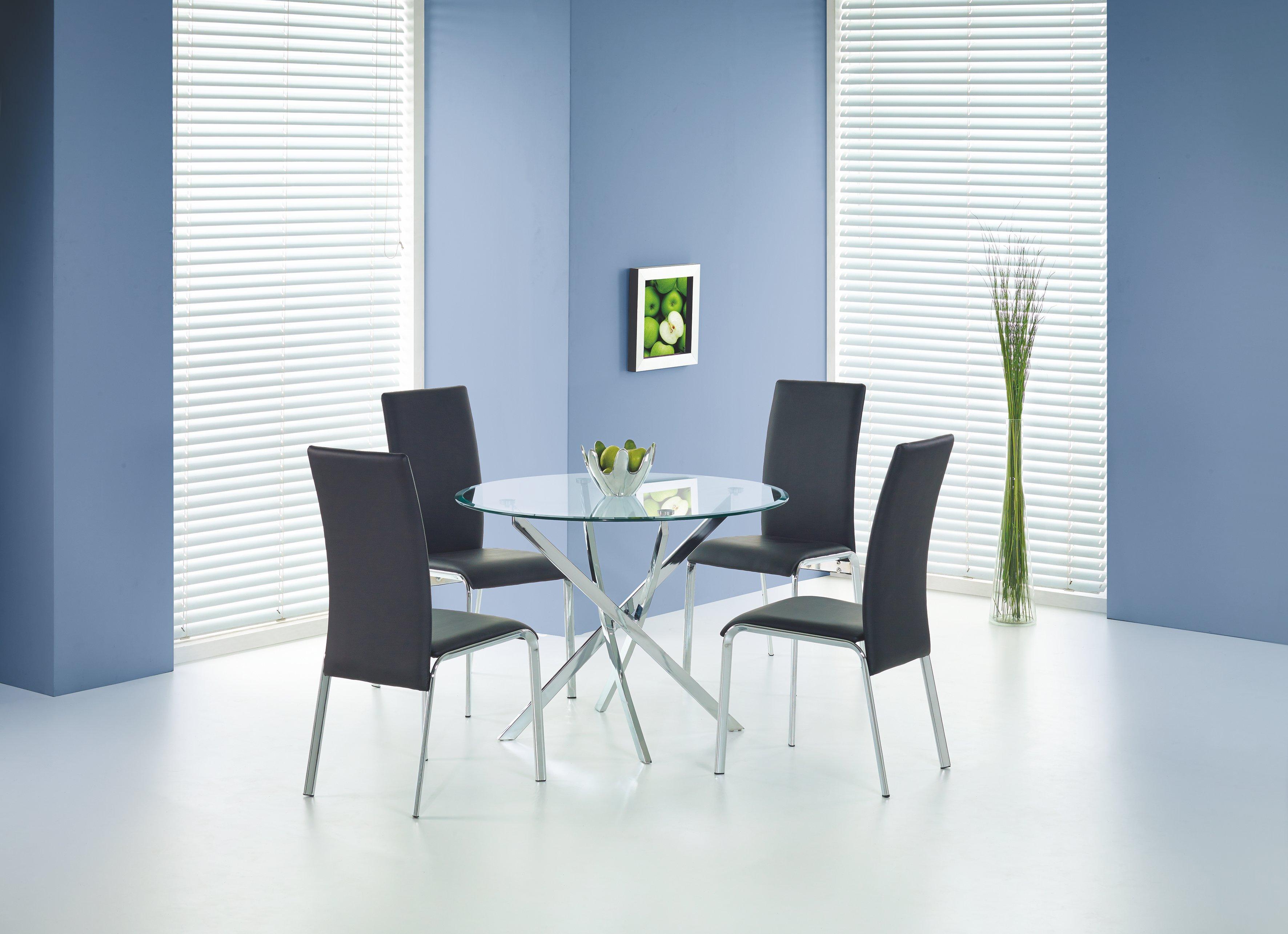 Jedálenský stôl Raymond (pre 4 osoby)