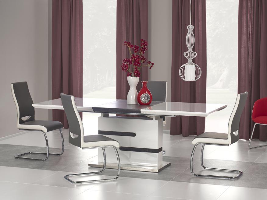 Jedálenský stôl Monaco (pre 6 až 8 osôb)