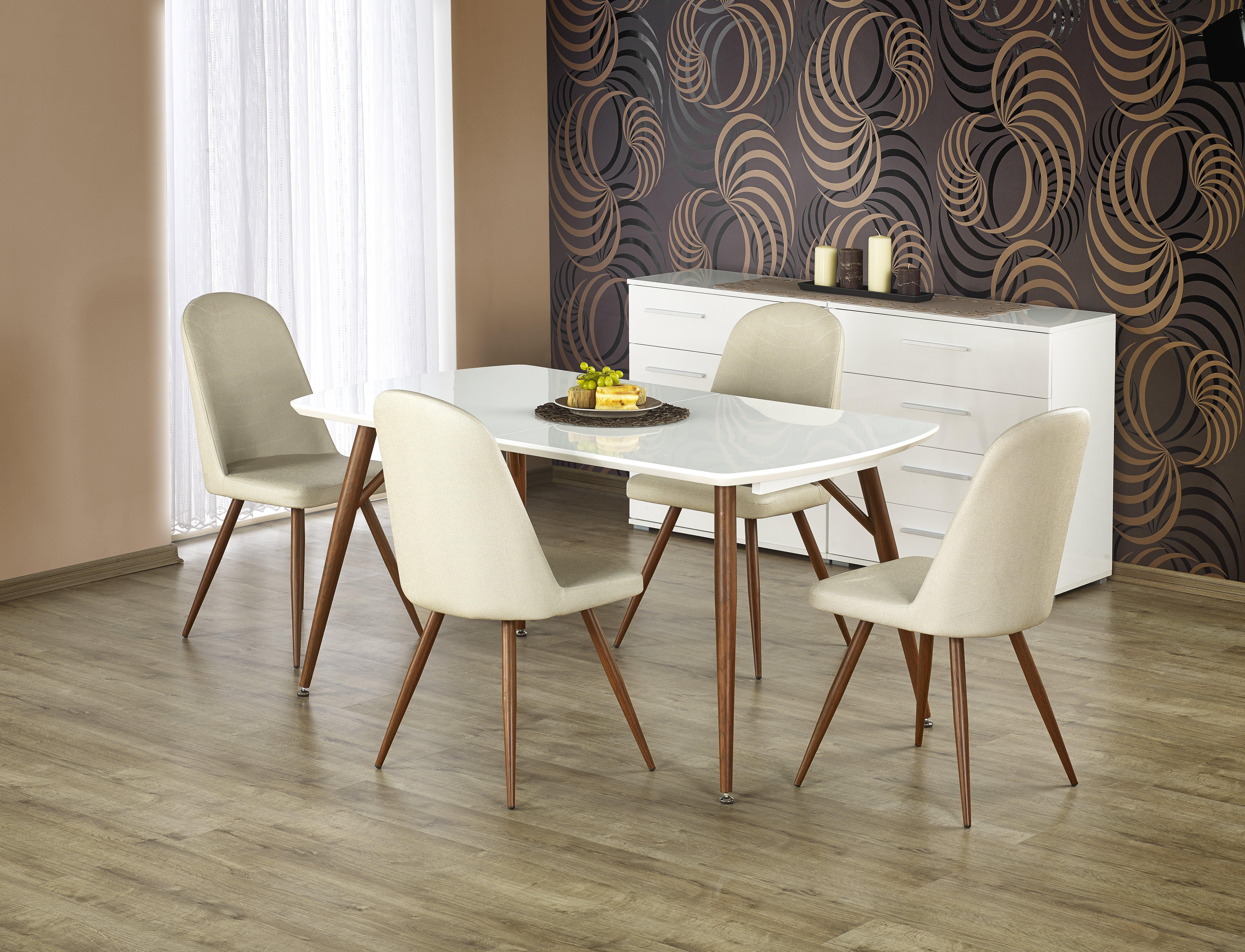 Jedálenský stôl Richard (pre 6 až 8 osôb)