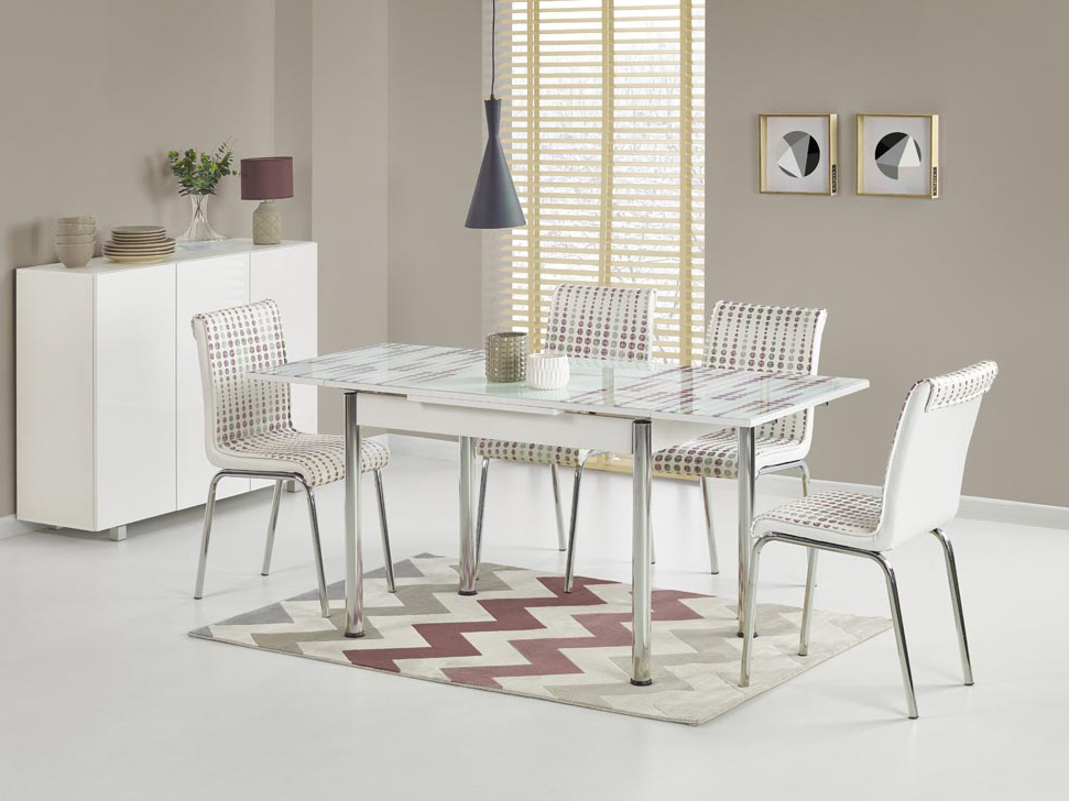 8fefdcf736c04 ... Jedálenský stôl Stanbul 2 (pre 4 až 6 osôb)