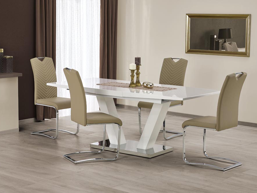 Jedálenský stôl Vision (pre 6 až 8 osôb)