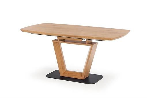 Jedálenský stôl Blacky (pre 6 až 8 osôb)