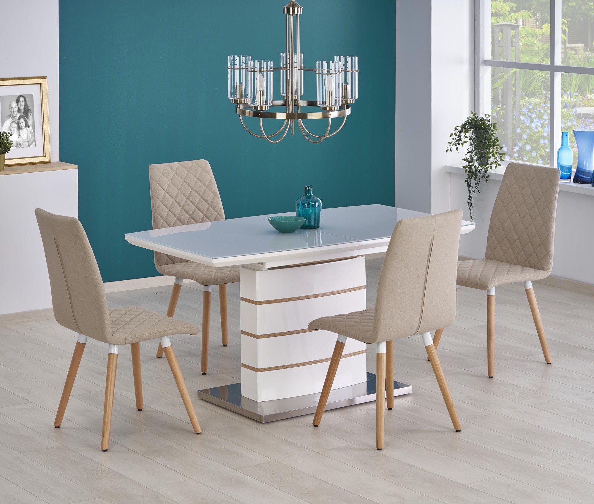 Jedálenský stôl Toronto (pre 6 až 8 osôb)