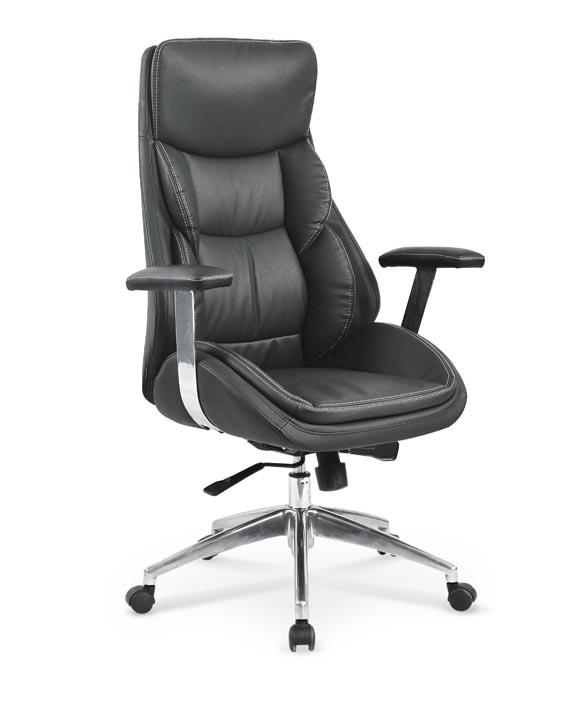 Kancelárske kreslo - Halmar - Imperator. Sme autorizovaný predajca Halmar. Vlastná spoľahlivá doprava až k Vám domov.