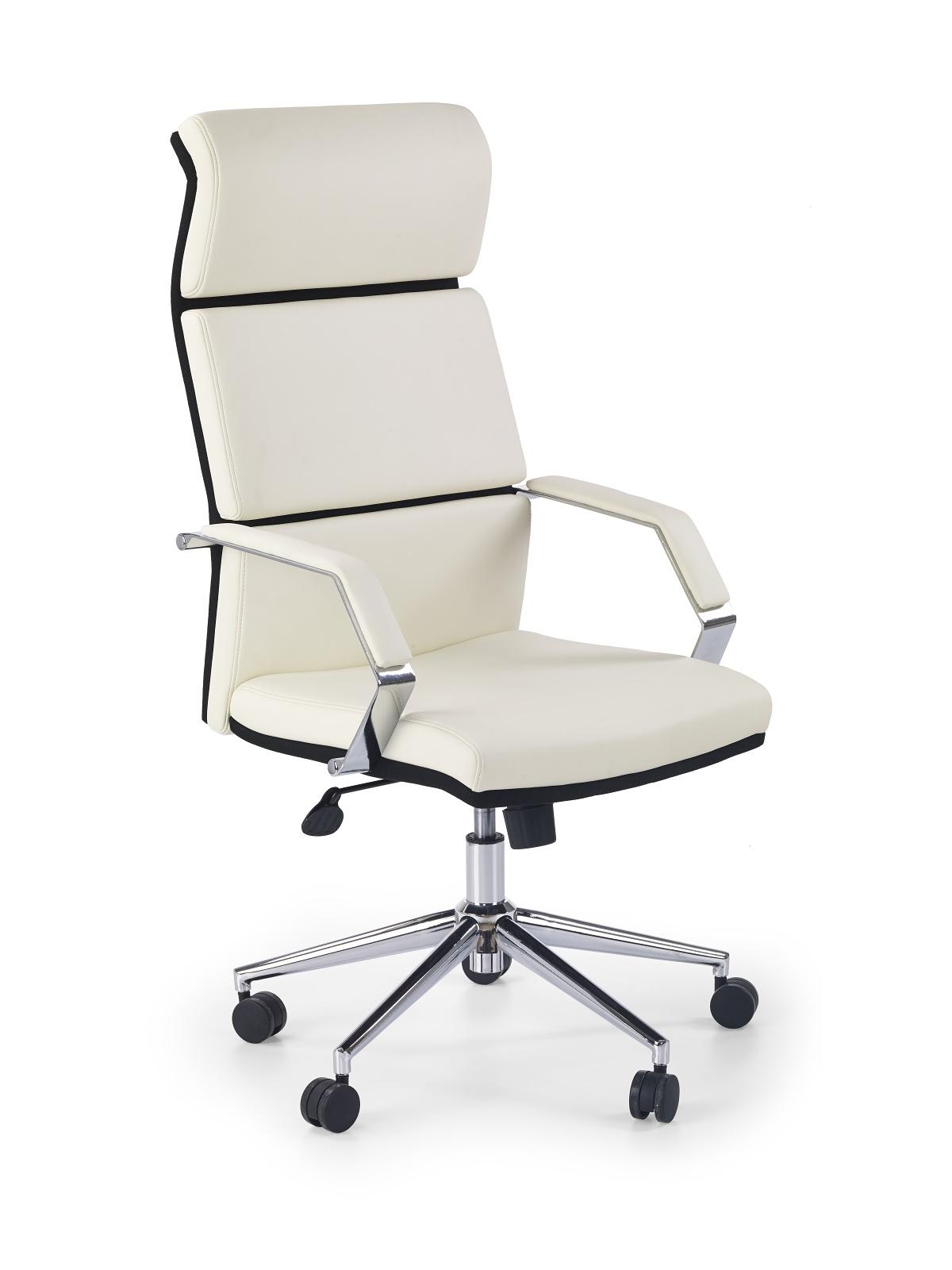 Kancelárske kreslo - Halmar - Costa. Sme autorizovaný predajca Halmar. Vlastná spoľahlivá doprava až k Vám domov.