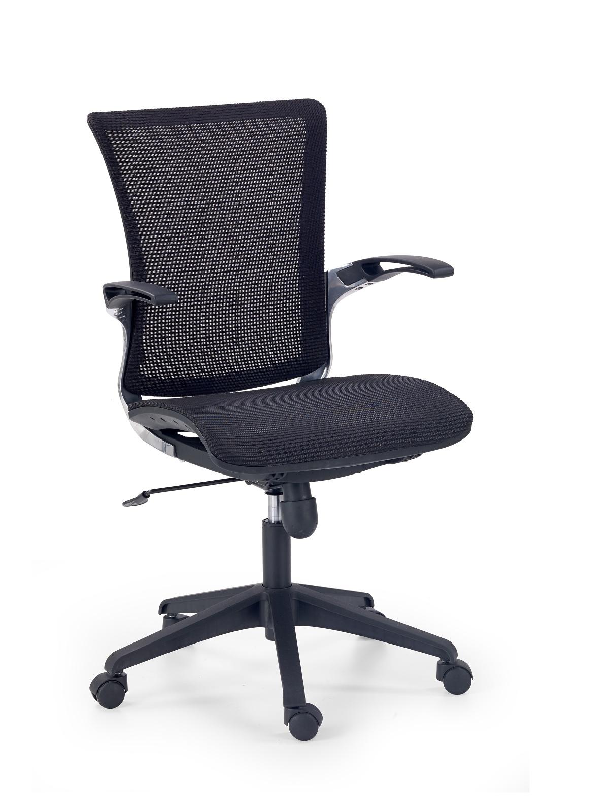 Kancelárska stolička - Halmar - Lenox