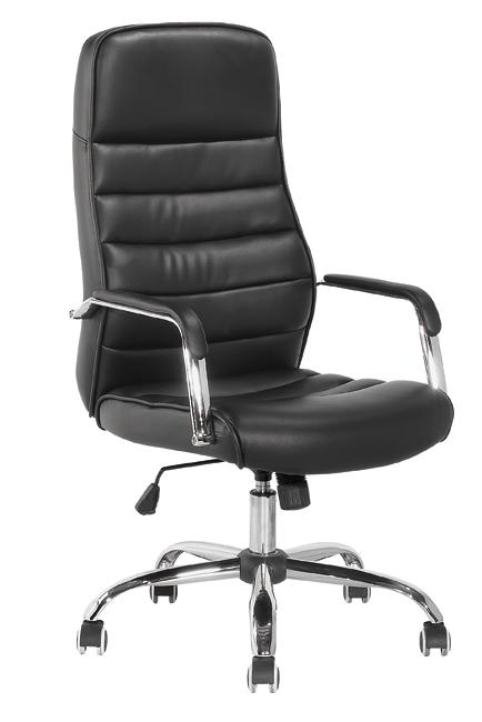 Kancelárske kreslo - Halmar - RUFUS