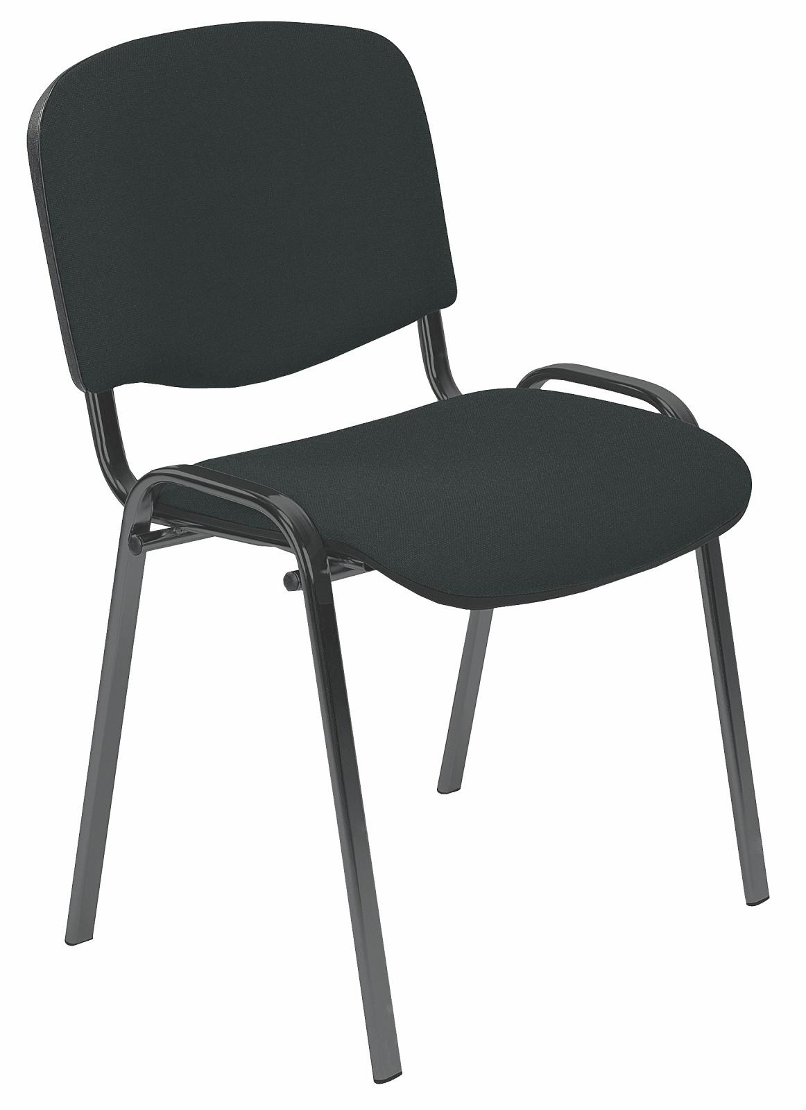 Konferenčná stolička - Halmar - Iso