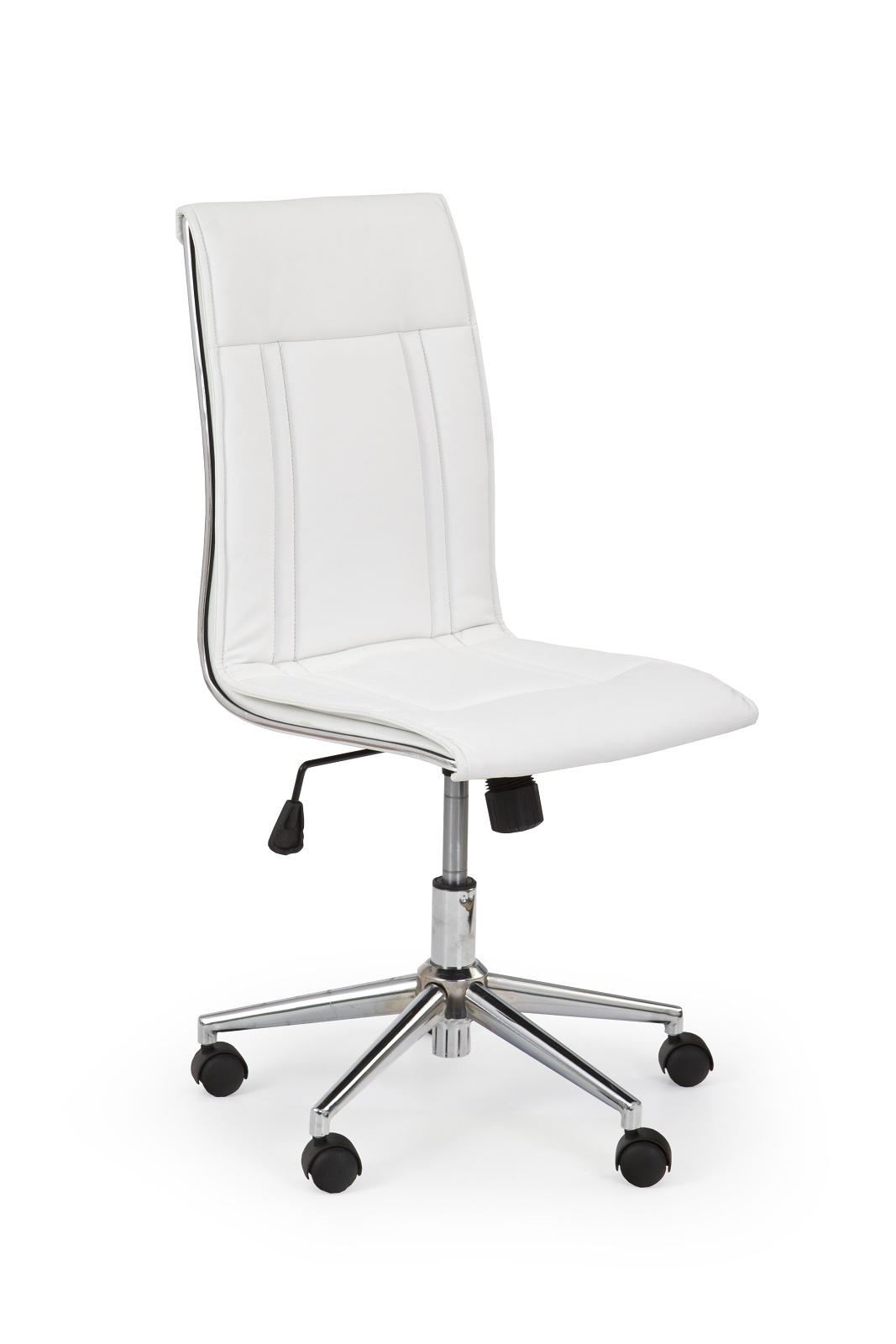 32f081d0b384 Kancelárske stoličky od 25 € v akcii až -38% • NovýNábytok.sk