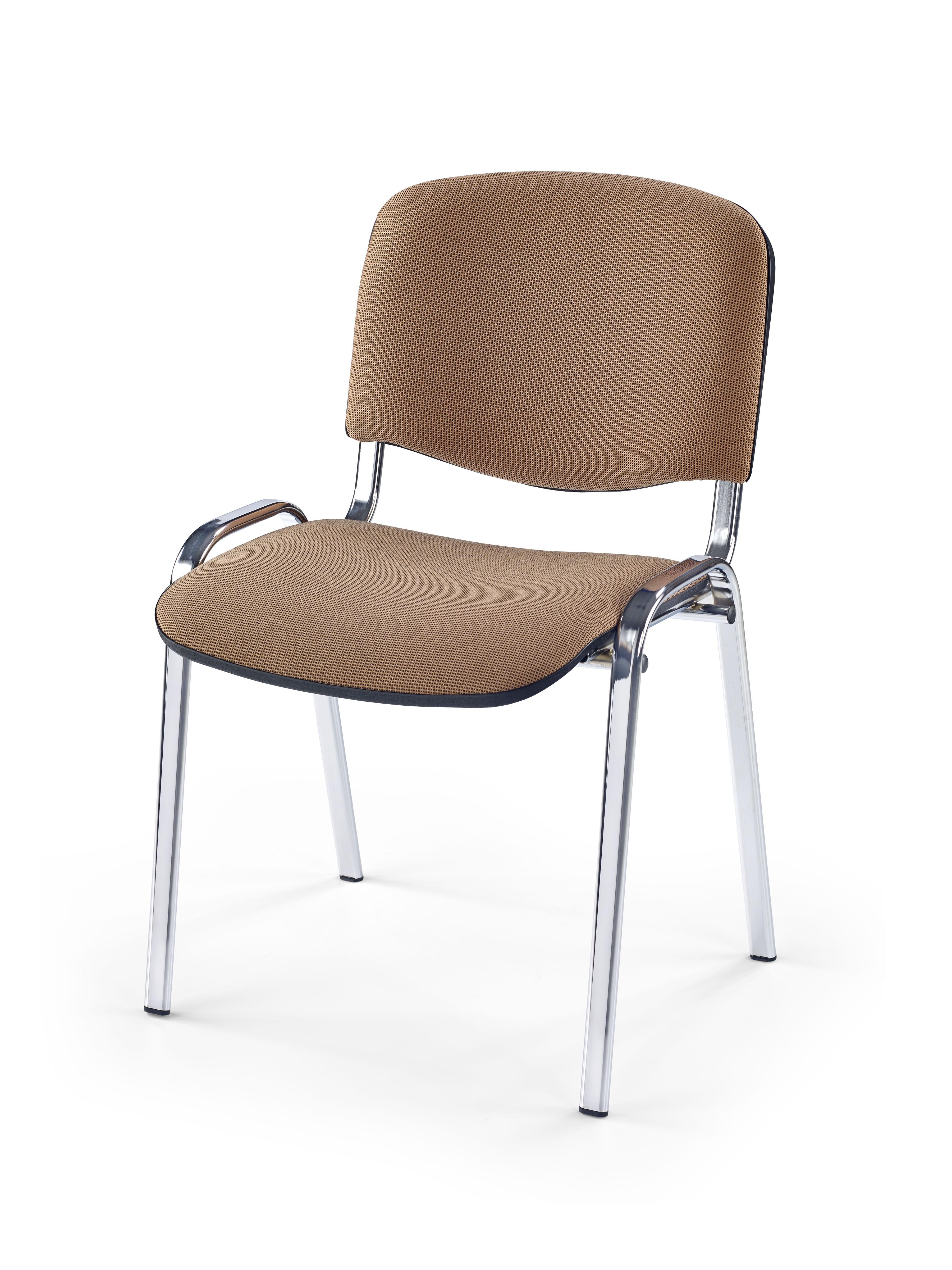 Konferenčná stolička - Halmar - ISO C