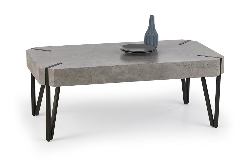 konferen n stol k emily bet n ierna nov n. Black Bedroom Furniture Sets. Home Design Ideas