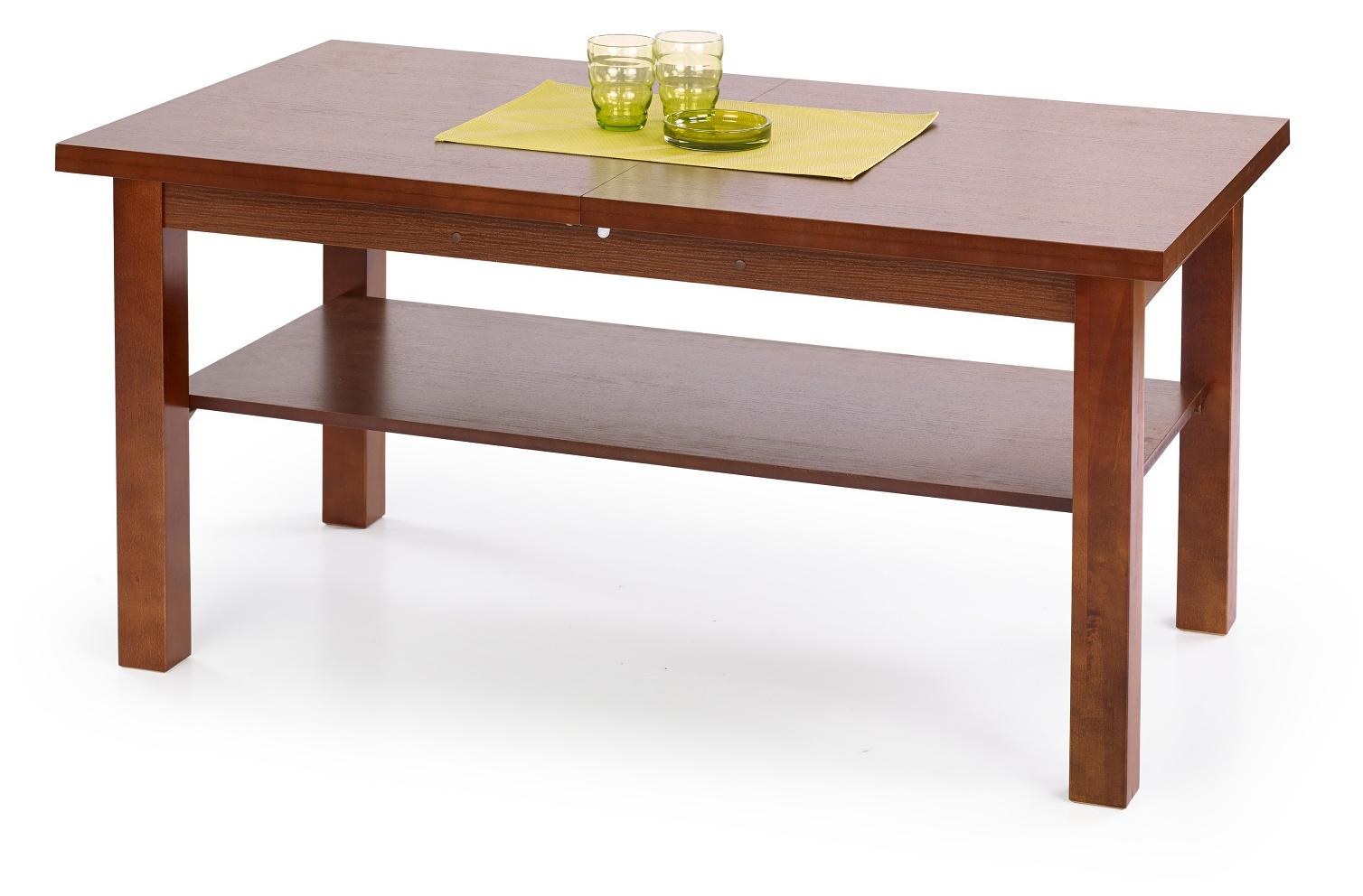 Konferenčný stolík - Halmar - Kendra