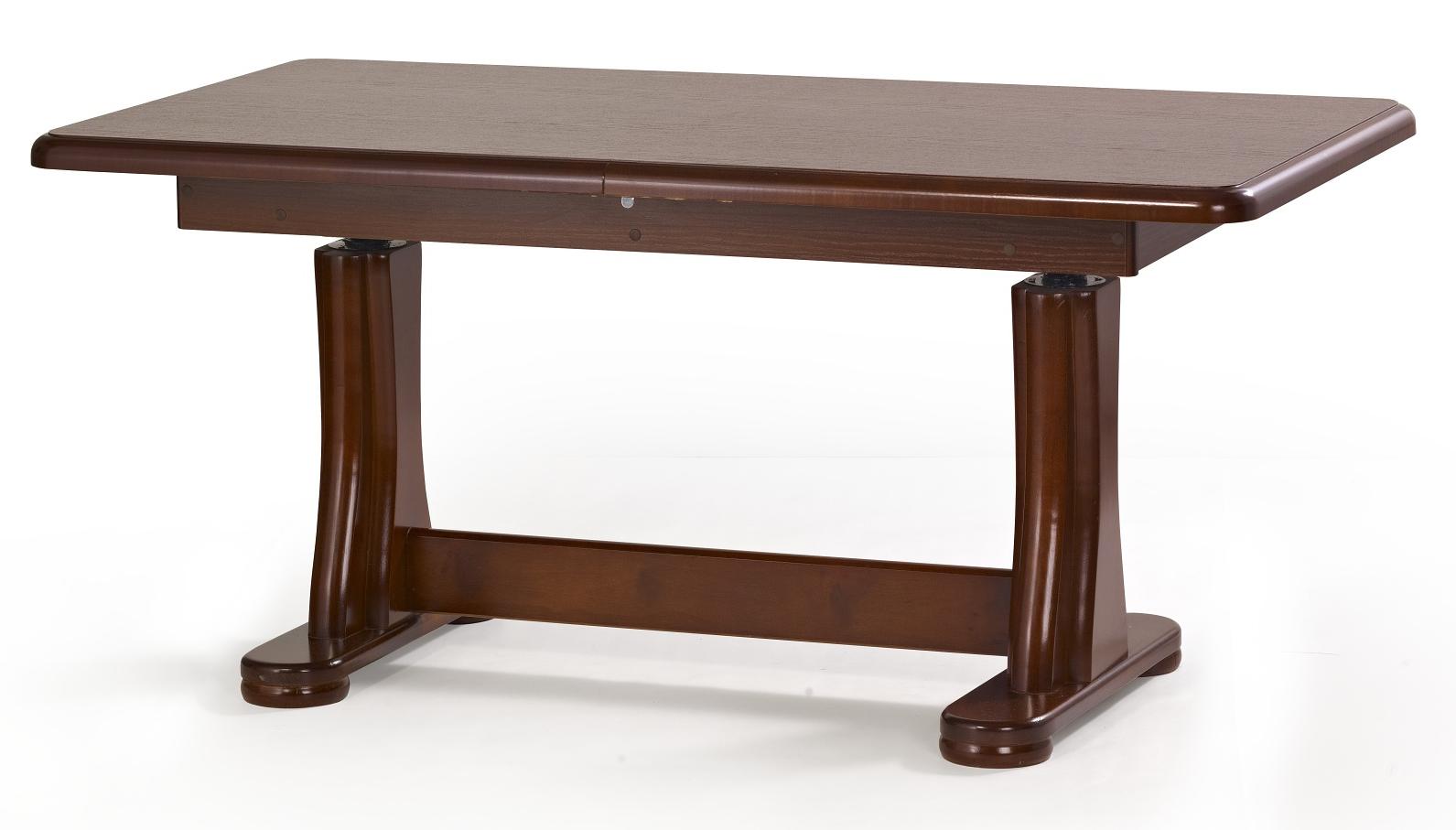 Konferenčný stolík - Halmar - Tymon