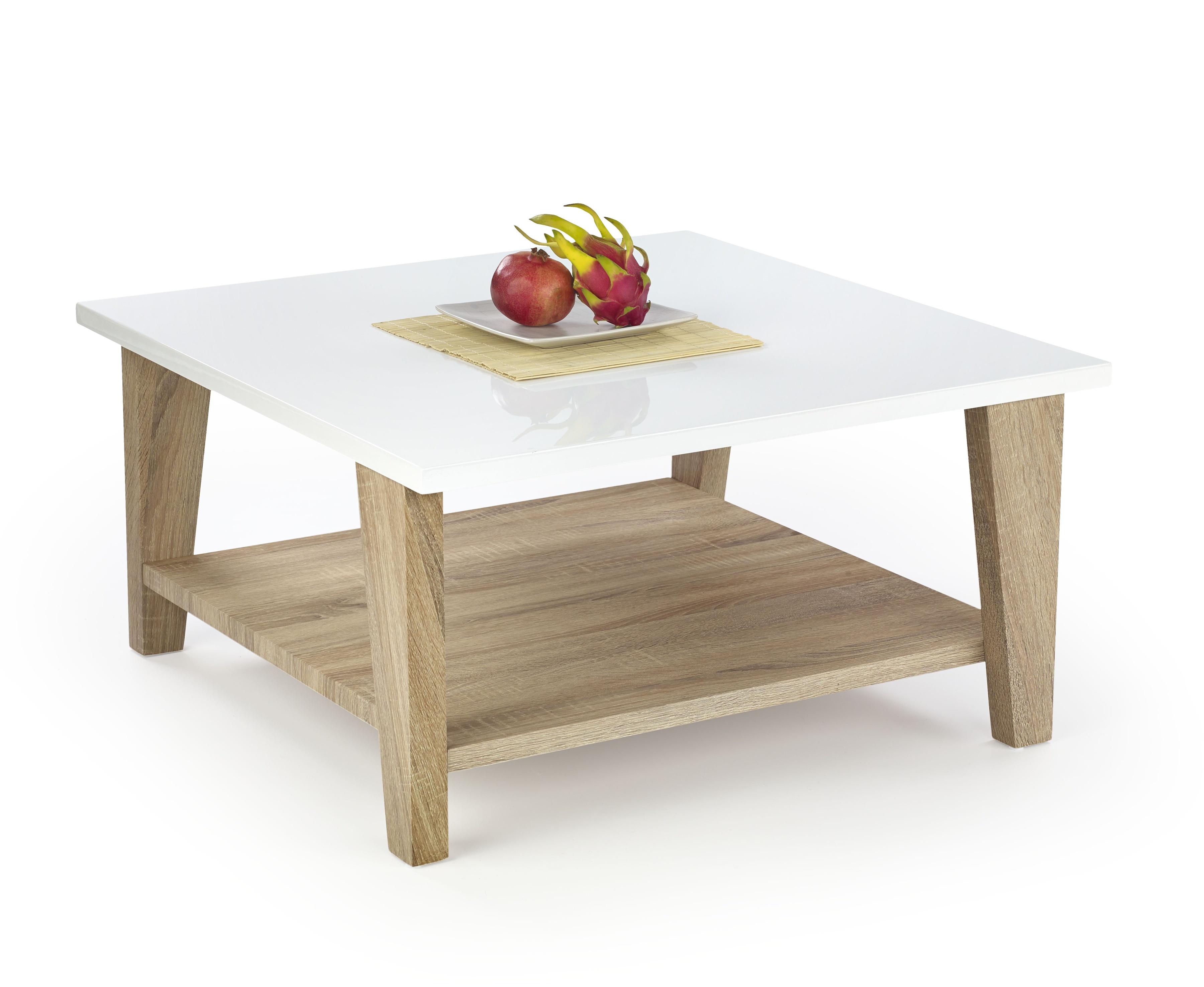 Konferenčný stolík - Halmar - KIANA