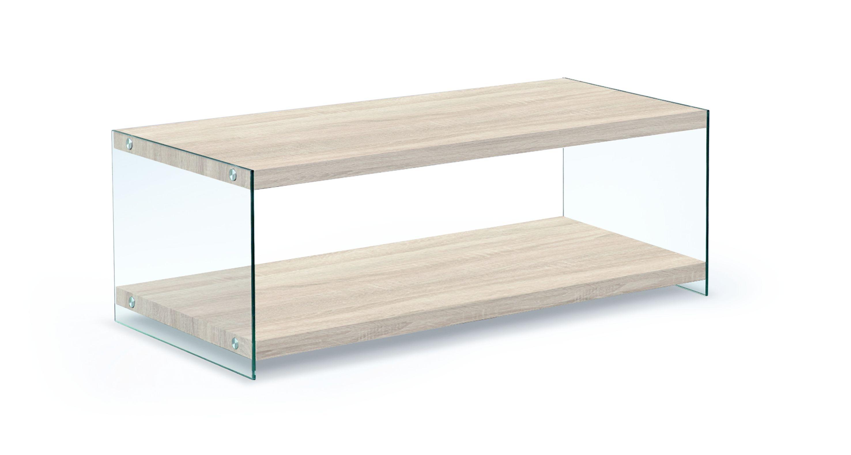 Konferenčný stolík - Halmar - VIVIAN