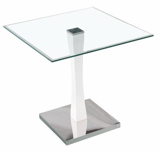 Konferenčný stolík - Halmar - Afrodyta