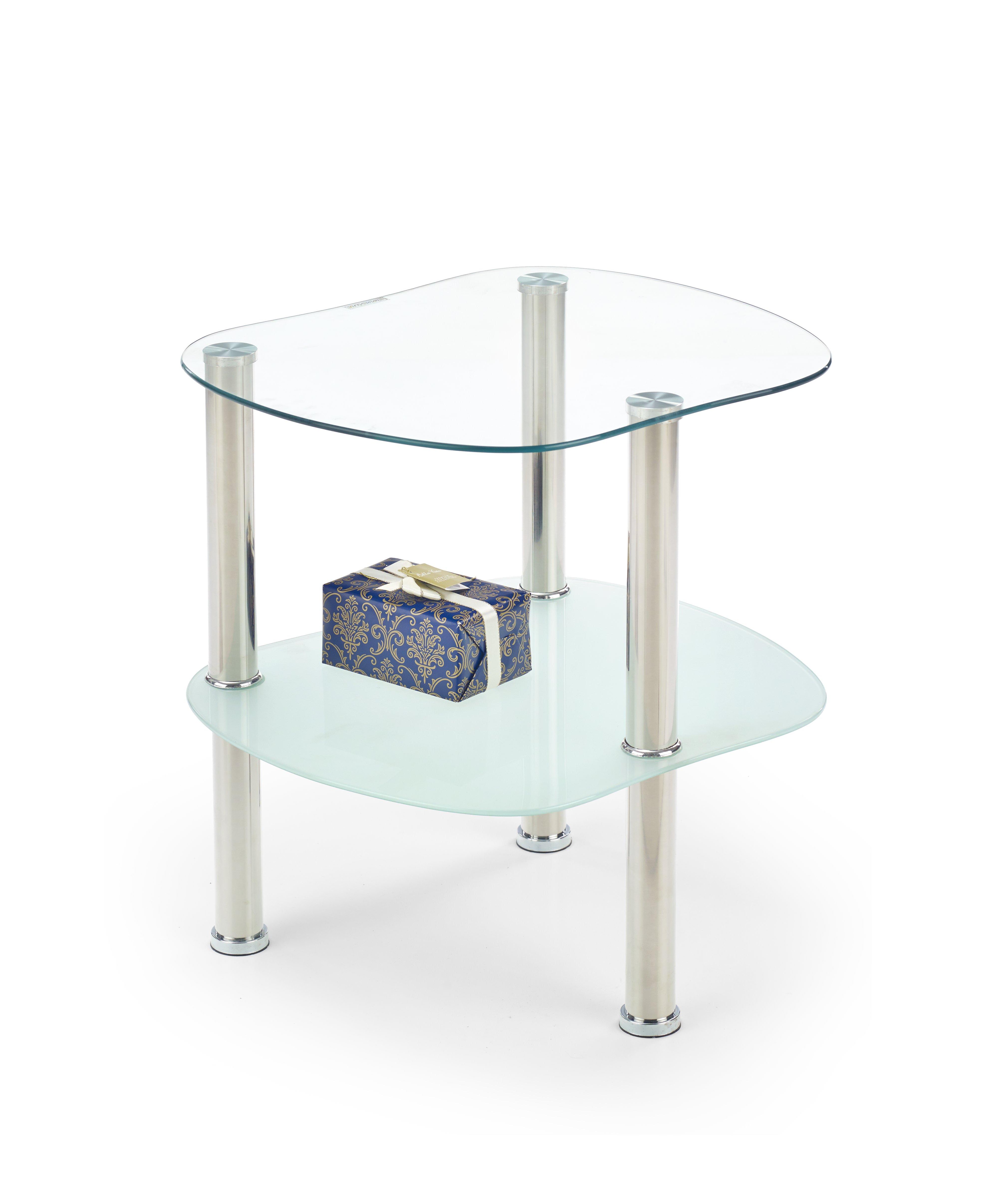 Konferenčný stolík - Halmar - Arya