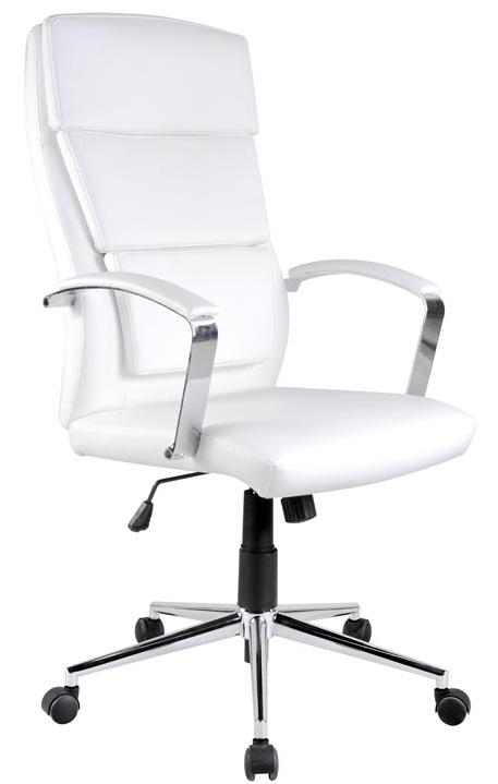 Kancelárske kreslo - Halmar - Aurelius. Sme autorizovaný predajca Halmar. Vlastná spoľahlivá doprava až k Vám domov.