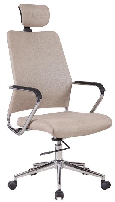Kancelárska stolička - Halmar - Finos béžové