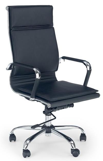 Kancelárska stolička - Halmar - Mantus