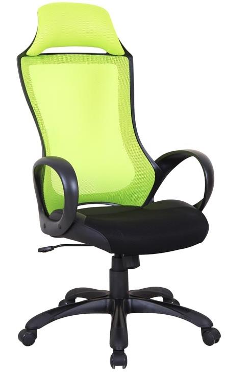 Kancelárska stolička - Halmar - Posejdon