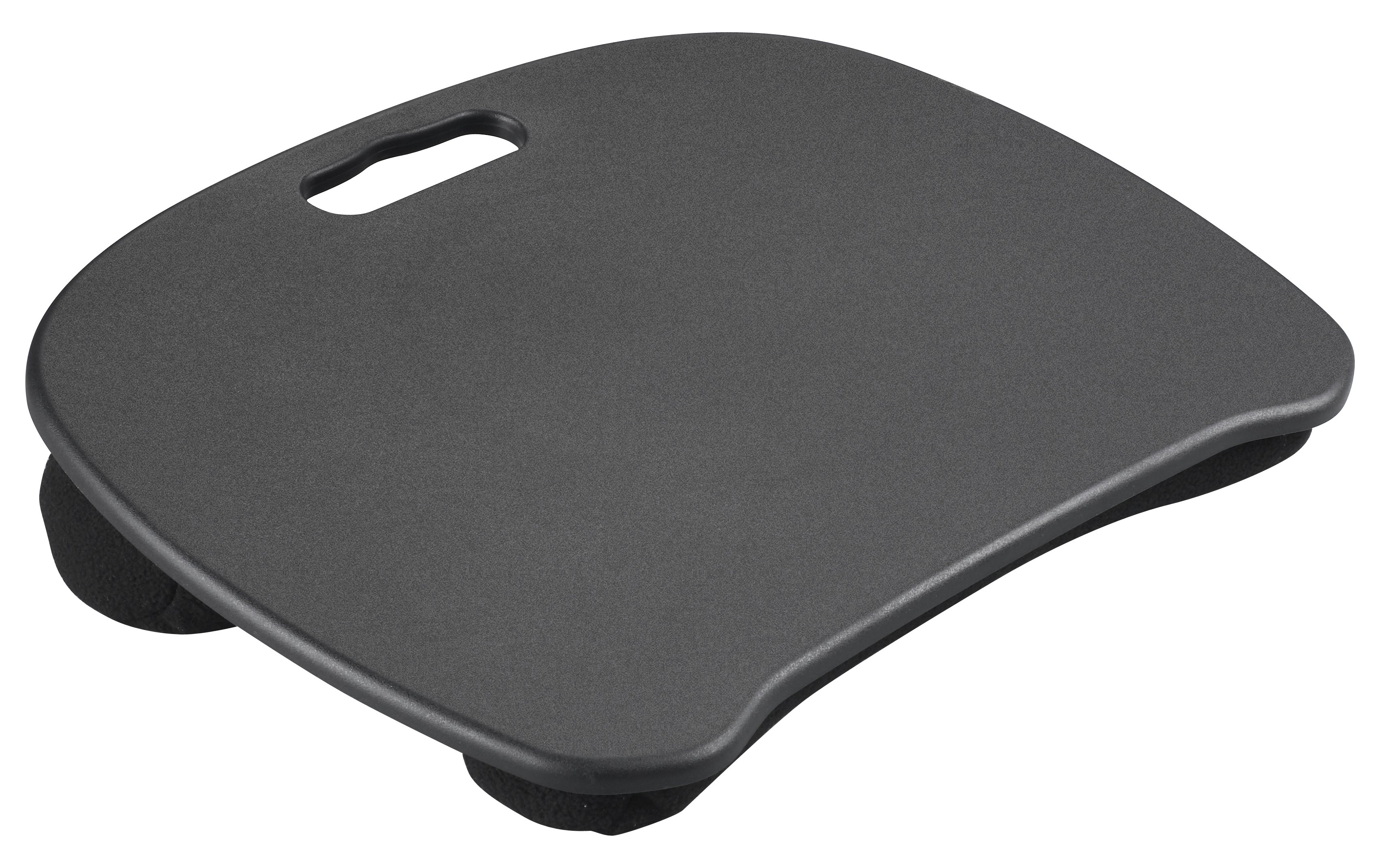 Podložka pod notebook - Halmar - B-28 (čierna). Sme autorizovaný predajca Halmar. Vlastná spoľahlivá doprava až k Vám domov.