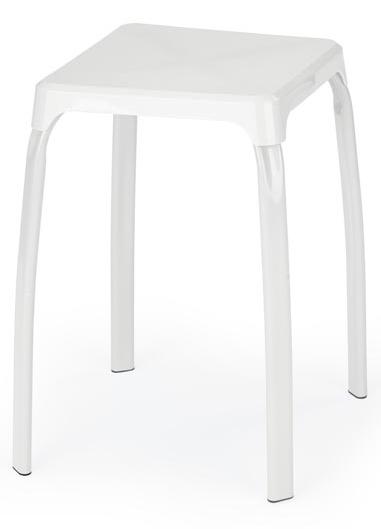 Taburetka - Halmar - Tico biela