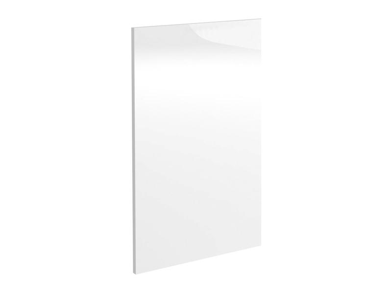Bočný krycí panel na dolnú kuchynskú skrinku - Halmar - Vento DZ-72/57. Akcia -9%. Sme autorizovaný predajca Halmar. Vlastná spoľahlivá doprava až k Vám domov.