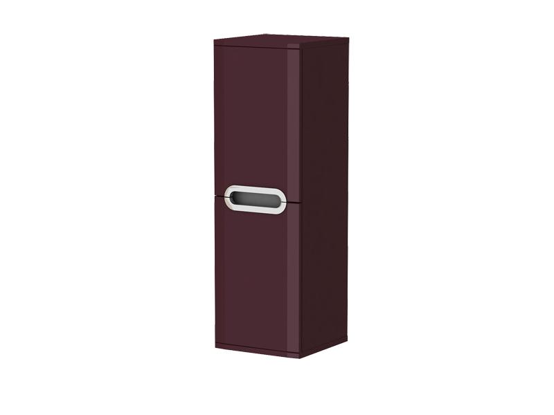 Kúpeľňová skrinka na stenu - Juventa - Prato - PrP-100 C. Sme autorizovaný predajca Juventa. Vlastná spoľahlivá doprava až k Vám domov.